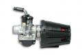 Impianto alimentazione Malossi Yamaha - Piaggio - Vespa - Aprilia