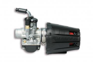 Carburatore Kit Malossi Yamaha - Piaggio - Vespa - Aprilia