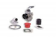Carburatore Kit Malossi Peugeot 103 RCX - 103 SPX 50
