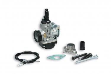 Carburatore Kit Malossi Bsv Dio 50 - Honda Dio 50 - Hsc SC 01 50