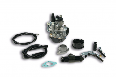 Carburatore Kit Malossi Honda Vision - Kymco K 12 - Peugeot ST 50