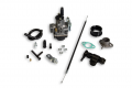 Carburatore Kit Malossi Peugeot X-Fight - Vivacity - Speedfight 50