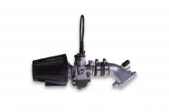 Carburatore Kit Malossi Bsv Dio - Honda Sxr - Hsc Sc 01 - Kymco Dj 50