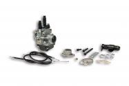 Carburatore Kit Malossi Honda Vision Met - Aereo NB - Kymco DJ X 50