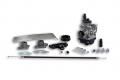 Carburatore Kit Malossi Peugeot SV Geo 2T 50