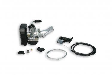 Carburatore Kit Malossi Honda Camino 50