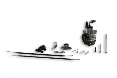 Carburatore Kit Malossi BSV G5 - Z5 - Honda EZ Cub - HSC Cub 90