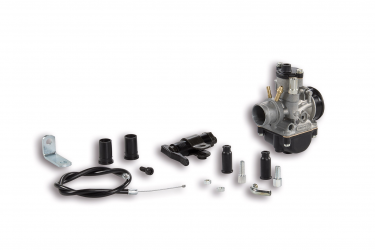 Carburatore Kit Malossi Piaggio Quartz 2T LC 50