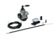 Carburatore Kit Malossi Aeon Motor - Mbk - Yamaha
