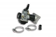 Carburatore Kit Malossi Aprilia Rs - Rs4 - Derbi Gpr Nude - Racing 50