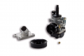 Carburatore Kit Malossi Aprilia MX - Sherco HRD 2T 50