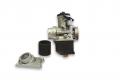 Carburatore Kit Malossi Aprilia - Beta - Fantic - Hm