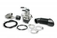 Carburatore Kit Malossi Vespa PX 80 - 125 - 150