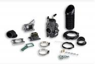 Carburatore Kit Malossi Vespa Px 80 - 125 - 150 - T5 125
