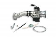 Carburatore Kit Malossi Vespa ET3 Primavera 2T 125