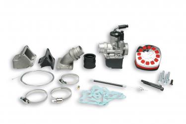 Carburatore Kit Malossi Vespa ETS - PK XL 125