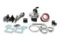 Carburatore Kit Malossi Vespa Special 50