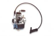 Carburatore Kit Malossi Aprilia - Gilera - Italjet - Piaggio