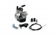 Carburatore Kit Malossi Piaggio Hexagon 125 - 150 - 180