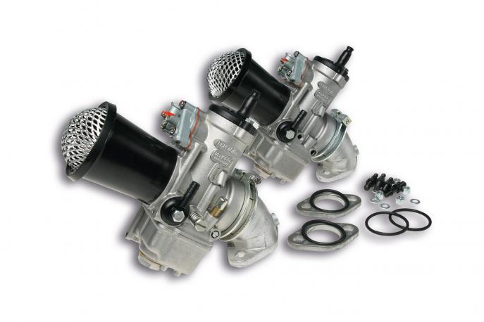 Carburatore Kit Malossi Ducati Darmah 900