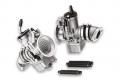 Carburatore Kit Malossi Ducati Replica - SS 900