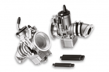 Carburatore Kit Malossi Ducati Pantah 600 - Pantah - SS 900