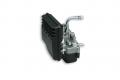 Carburatore Kit Malossi Piaggio Ciao PX 50