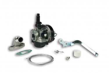 Carburatore Kit Malossi Puch Maxi 50