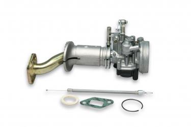 Carburatore Kit Malossi Vespa PK 50