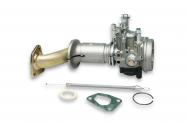 Carburatore Kit Malossi Vespa PK XL 50