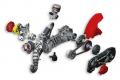 Motore Malossi Aprilia - Malaguti - Yamaha - Benelli - Mbk - Italjet