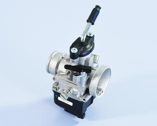 Carburatore Dell'Orto Piaggio Zip 50 2T