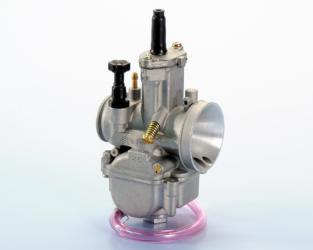 Carburatore Polini Aprilia - Italjet - Mbk - Piaggio - Vespa