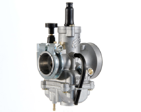 Carburatore Polini Cp D.15