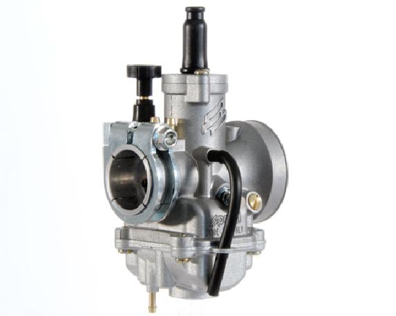 Carburatore Polini CP D.17,5