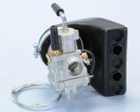 Carburatore Polini Vespa Special - Pk - Hp - Xl 50 2T