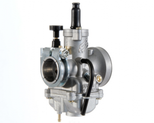 Carburatore Polini Cp D.19