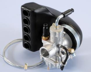 Carburatore Polini Vespa Primavera - Special - Pk - Xl - Hp 50 - 125