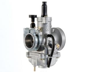 Carburatore Polini Cp D.21