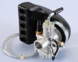 Carburatore Polini Vespa Primavera - Special - Hp - Pk - Xl
