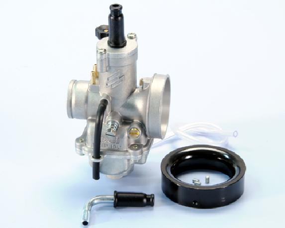 Carburatore Polini Cp D.24