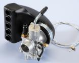 Carburatore Polini Vespa Primavera - Special - Hp - Xl - Pk 50 - 125