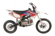Pit Bike Kayo TT 140 2021