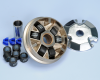 Variatore Polini Garelli -Italjet - Lem - Mbk - Yamaha - Fantic Motor
