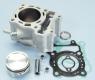 Kit Gruppo Termico Polini Honda Pantheon - Sh - Keeway Outlook 150