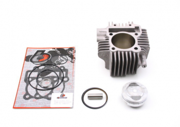 Kit Cilindro e Pistone 67MM TB Parts YX150 - 160 - ZS155