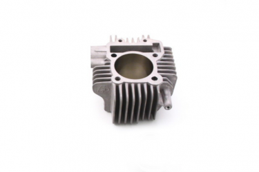 Cilindro TB Parts 67mm ZR1 150 160 - ZS 155 - GPX