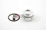 Pistone 64mm TB Parts Zs 155 - Yx 150 - 160