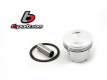 Pistone 67mm TB Parts Zs 155 - Yx 150 - 160