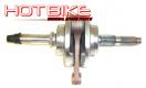 Albero Motore YX 150cc